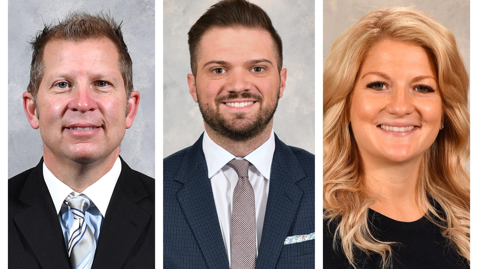 Canes, Oilers, Pens and Wild win 2021 Dillman Award – Professional Hockey Writers Association